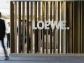 LOEWE_IFA_2017_17